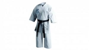 Kimono-Karate-adulti