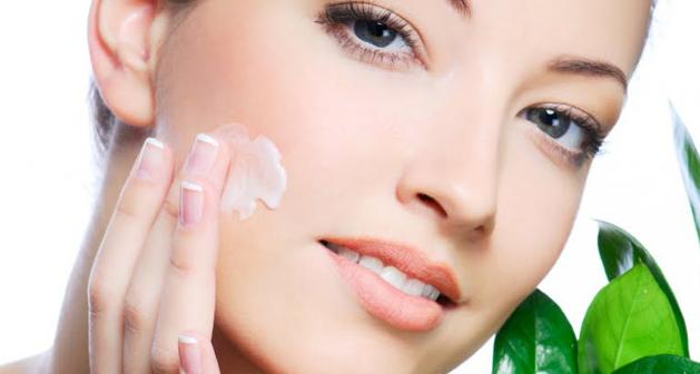 acnee-masca-naturala-cosuri-tratament