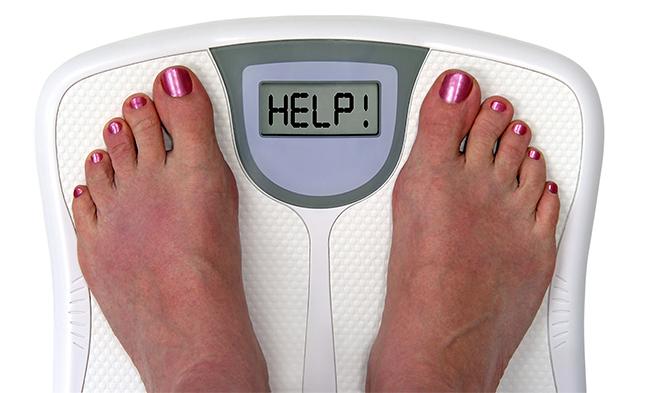 dieta-nu-mai-slabesc