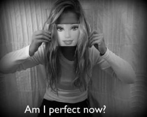 femeia-perfecta