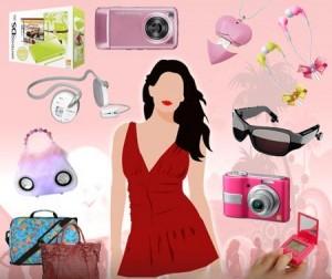 gadgeturi-femei