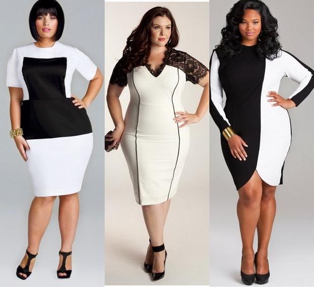 haine-pentru-femei-plinute-la-moda
