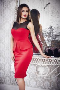 haine-rosii