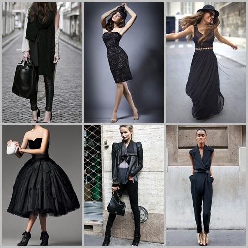 colaj-imbracaminte-negru