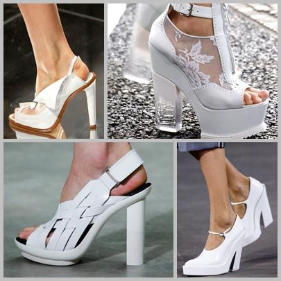 pantofi-albi-trand-2014