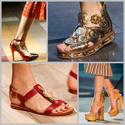 pantofi-bronz-trand-2014