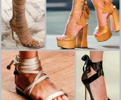 pantofi-curele-panglica-2014