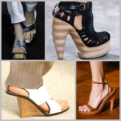 pantofi-toc-lemn-trand-2014