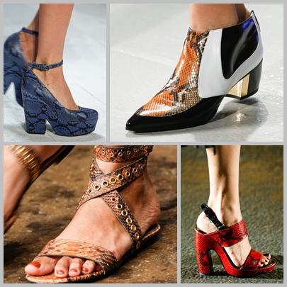 piele-de-sarpe-pantofi-2014