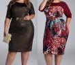 rochii-femei-plinute-grase-moda