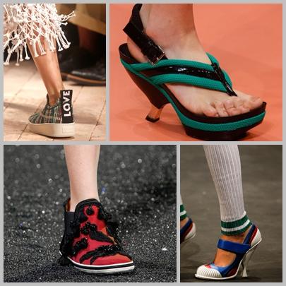 sandale-pantofi-sport-2014