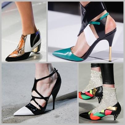 sandale-si-pantofi-model