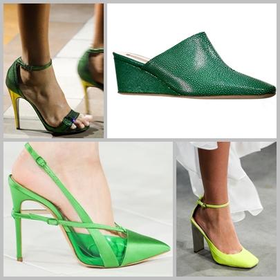 verde-pantofi-2014