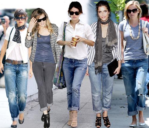 jeans-cu-tocuri
