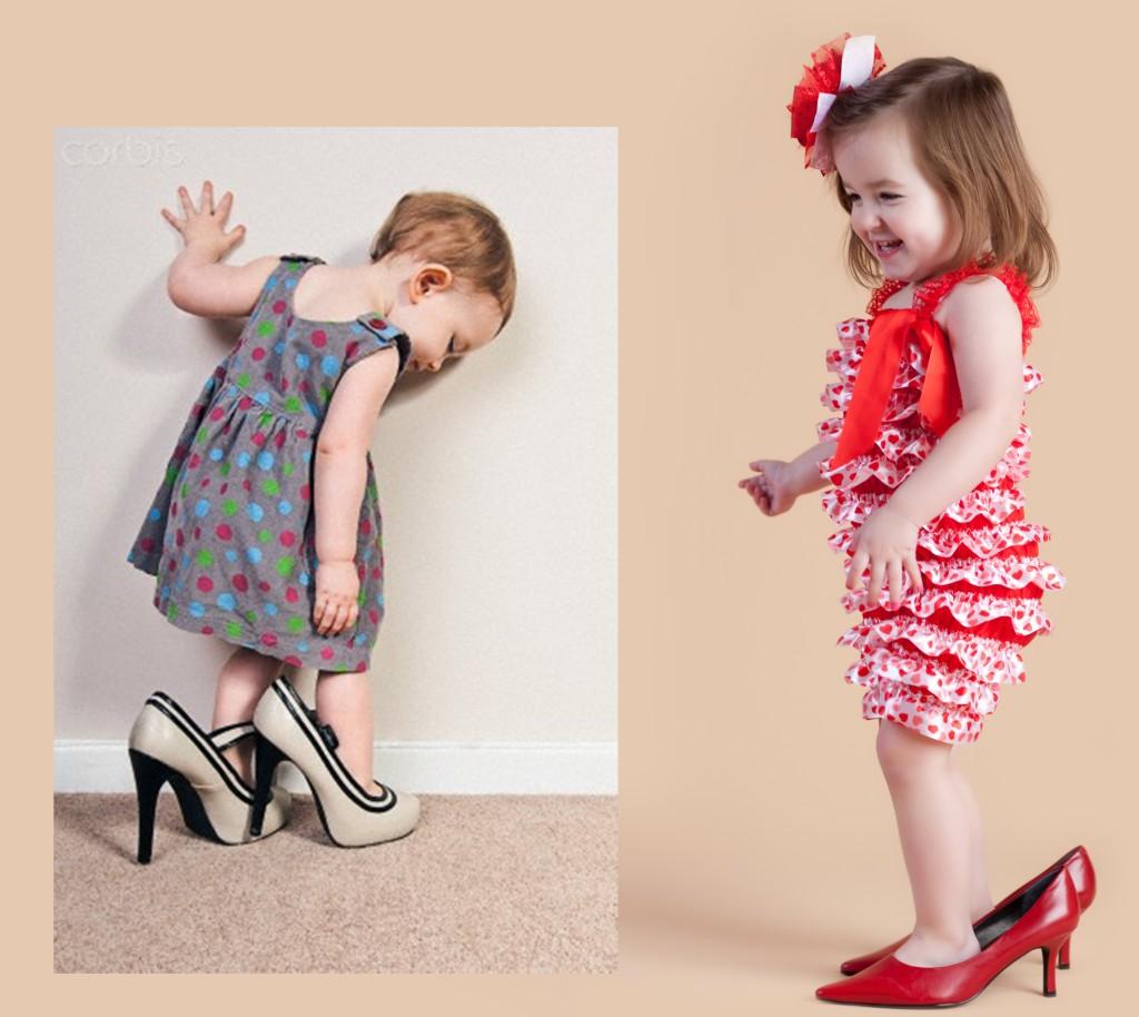 pantofi-platforme-toc-fetite