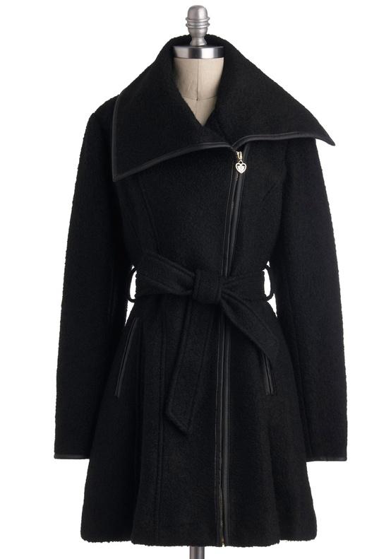 palton-negru-femei