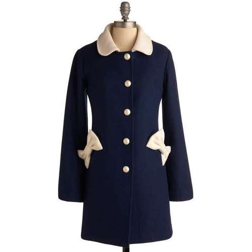 palton-retro