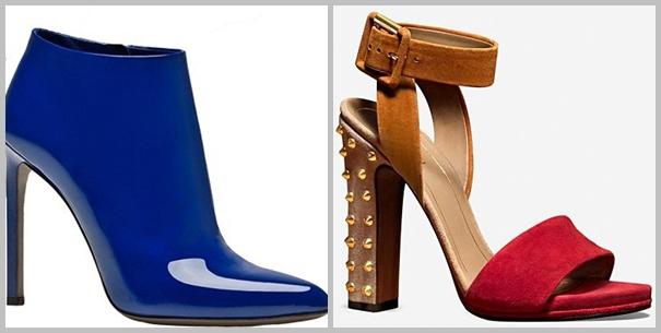 pantofi-gucci