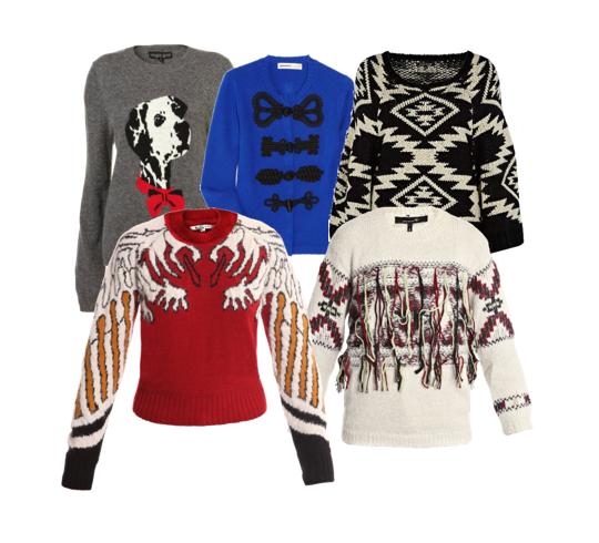 pulovere-de-iarna