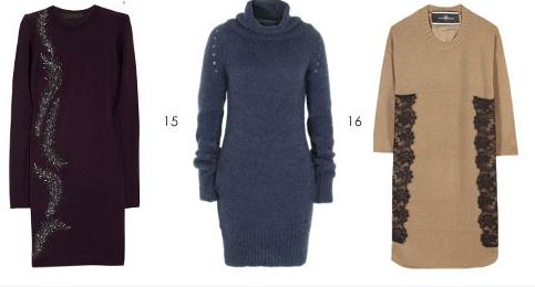 rochite-de-seara-iarna