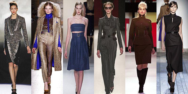 costume-dama-moderne