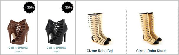 cizme-cleopatra-style2