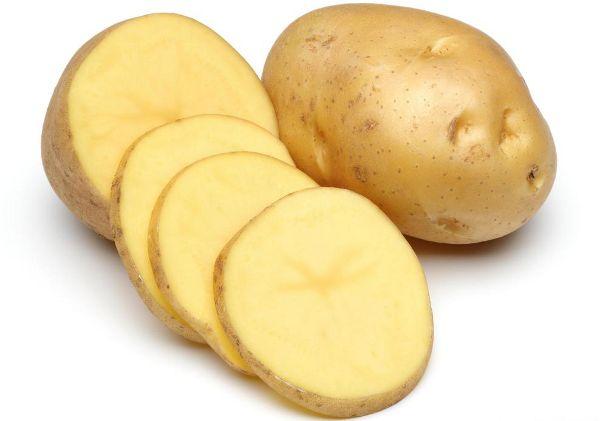 cum-prepar-cartofii