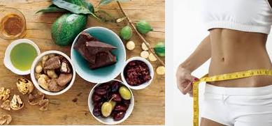 dieta-pentru-abdomen-plat