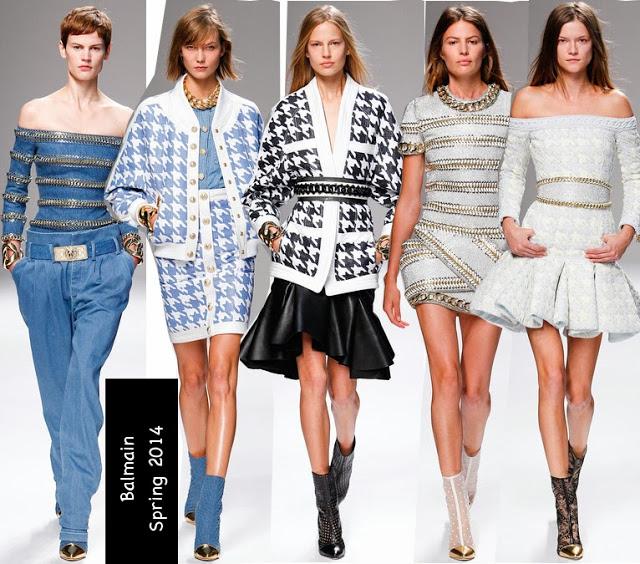 haine-femei-primavara-2014