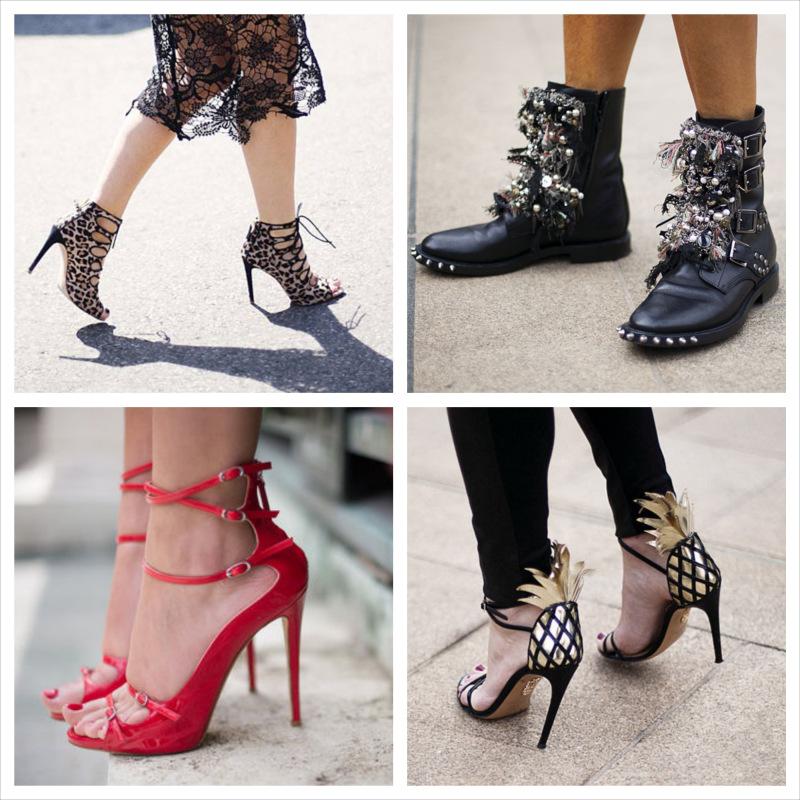 modele-pantofi-2014-femei