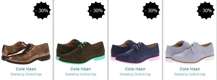 pantofi-barbati-oxford