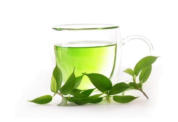 ceai-verde-dieta