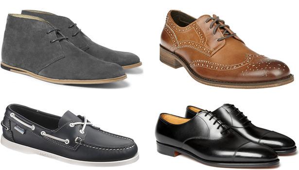 pantofi-barbati-2014-online