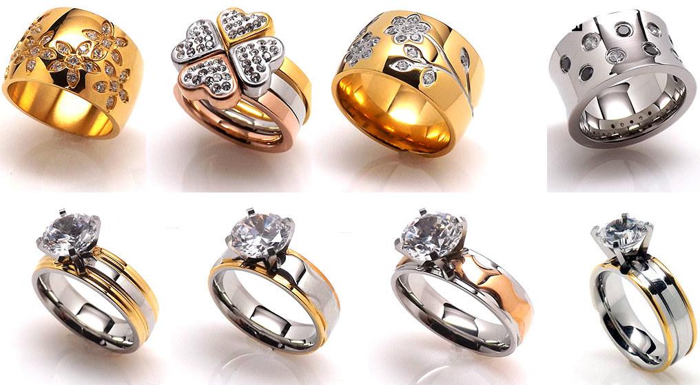 bijuterii-inox