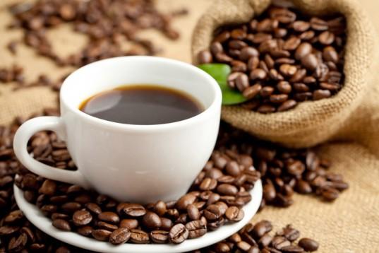 cafeaua-beneficii