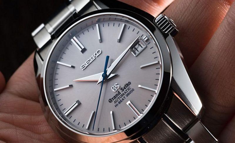 ceas-barbatesc-Seiko