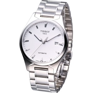 ceas-barbatesc-original-tissot