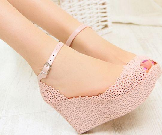pantofi-cu-talpa-ortopedica