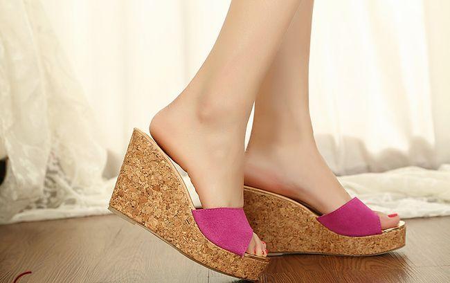 papuci-cu-toc