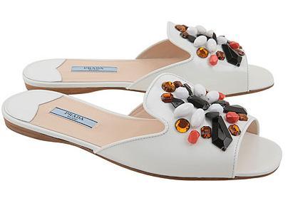 papuci-prada