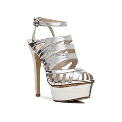 sandale Zigi Soho Lanette
