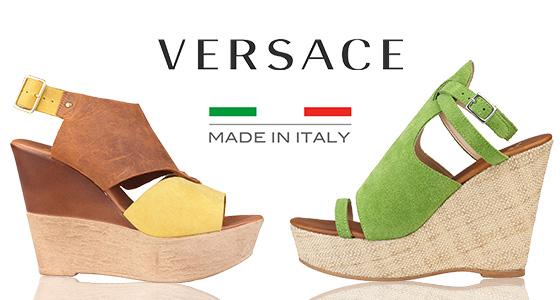 sandale-versace