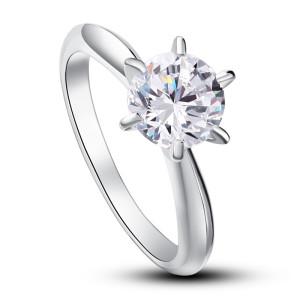 inel-logodna-argint