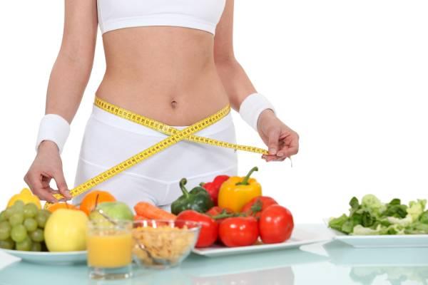 dieta-mediteraneeana