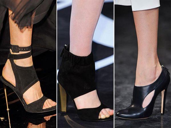 pantofi-toamna-2014