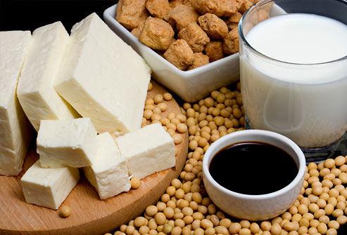 produse-soia