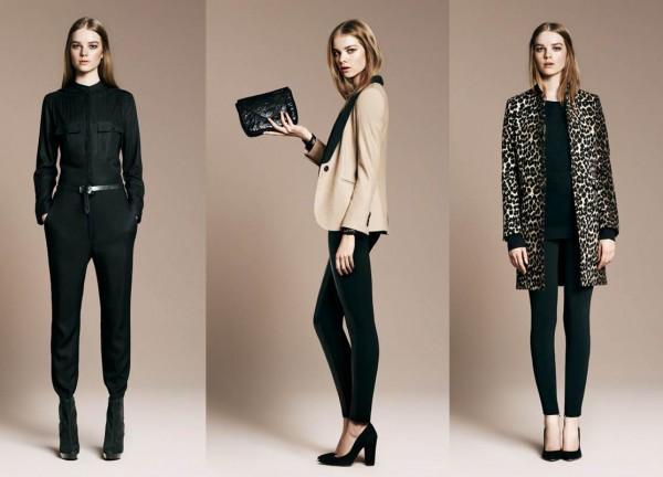 Zara-Fashion-reduceri