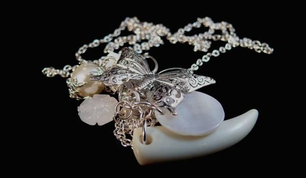 bijuterie-aur-alb