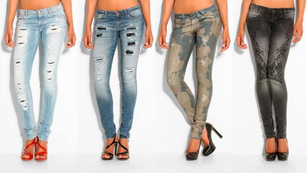 Guess-Jeans-femei
