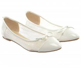 balerini-zonga-albi